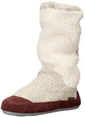 ACORN Women's Slouch Boot $48.76 thestylecure.com