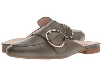 Paul Green Simona Women's Shoes