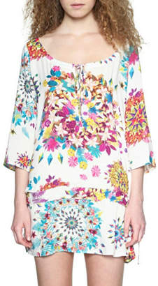Desigual Jules Cover-Up
