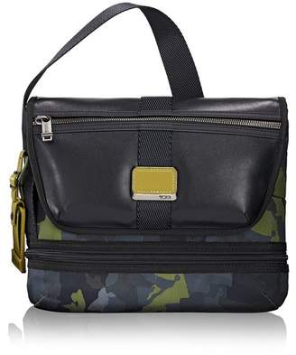 Tumi Travis Crossbody Messenger Bag