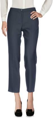 Blugirl Casual pants - Item 13203863DS