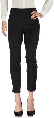 BOSS BLACK Casual pants $184 thestylecure.com