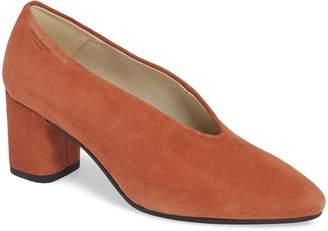 cd8982cd0ca9 Vagabond Shoemakers Tracy Pump