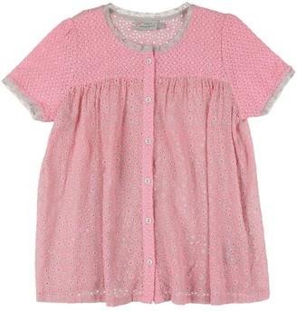 Preen by Thornton Bregazzi Shirts - Item 38670534JF