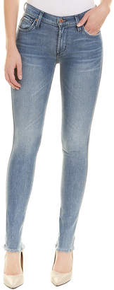 James Jeans Twiggy Venice Jegging