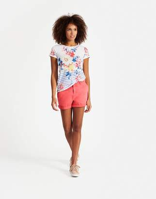 Joules Clothing Cruise Chino Shorts