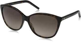Marc Jacobs Women's Marc69s Cateye Sunglasses