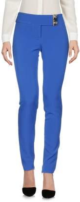 Eureka Casual pants - Item 36899138KE