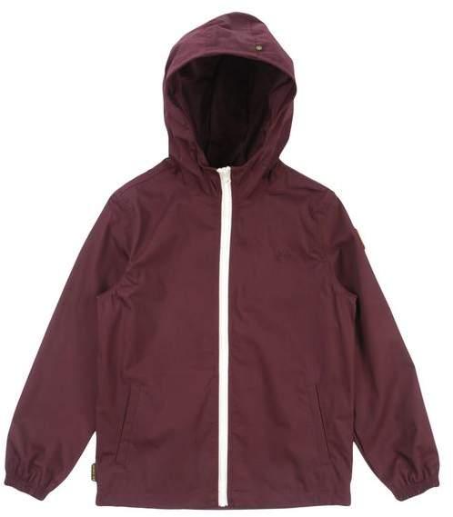 ELEMENT WOLFEBORO COLLECTION Jacket