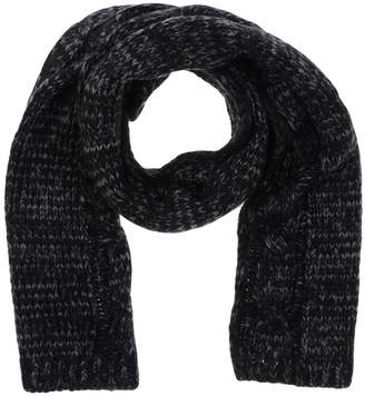 Dockers Oblong scarves