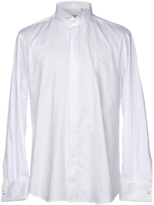 Xacus Shirts - Item 38749205NI