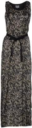 Maiyet Long dresses
