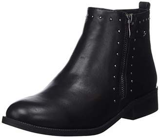 5be13ff3285 Xti Ankle Boots - ShopStyle UK