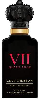 Clive Christian Noble VII Rock Rose Perfume Spray 1.7 oz.