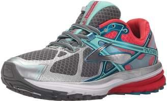 Brooks Ravenna 7 Women US 6.5 Multi Color Running Shoe