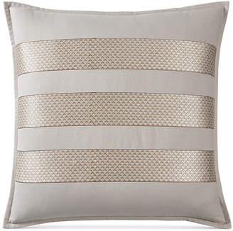 Hotel Collection Como European Sham, Created for Macy's Bedding