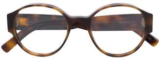 Christian Roth Eyewear Textuelle glasses