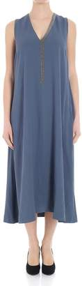 Fabiana Filippi Classic Dress