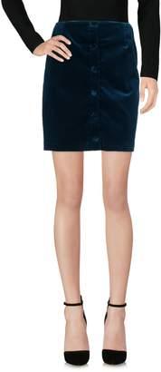 Des Petits Hauts Knee length skirts - Item 35376190AF