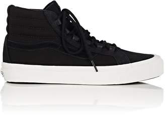 Vans Men's Sk8-Hi 75 LX Sneakers