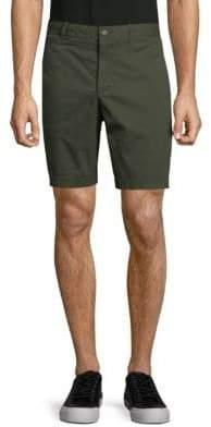 Original Penguin P55 Basic Casual Shorts