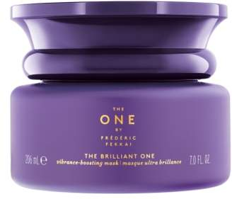 Frederic Fekkai The One by The Brilliant One Vibrance-Boosting Mask