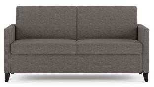 American Leather Harris Sleeper Sofa