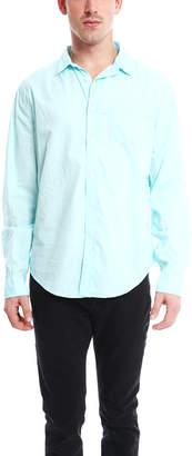 Jachs Paris Poplin Shirt