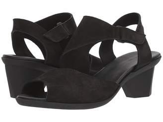 Arche Enoxus Women's Shoes