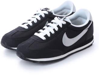 Nike レディース スニーカー ウィメンズ オセアニア テキスタイル 511880-091 5258 ミフト mift
