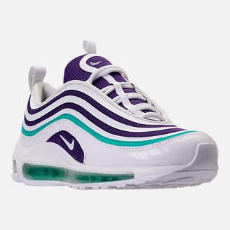 Nike Women's 97 Ultra 2017 SE Casual Shoes