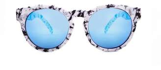 Quay High Emotion Sunglasses