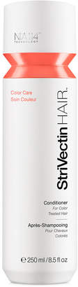 StriVectin Color Care Conditioner, 8.5 oz