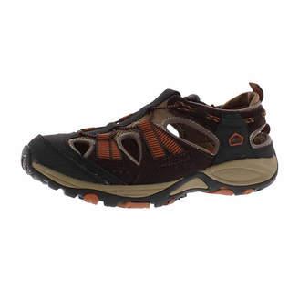 Pacific Trail Mens Chasi Strap Sandals