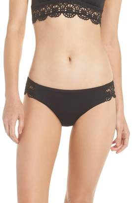 Becca Muse Hipster Bikini Bottoms