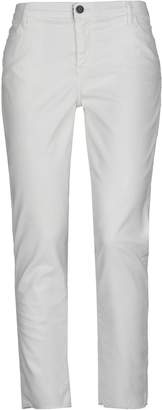 Swildens Casual pants - Item 13367012IA