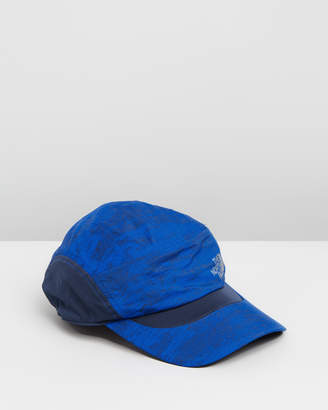 The North Face Better Than NakedTM Hat - Unisex
