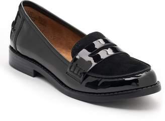 Sonoma Goods For Life SONOMA Goods for Life Petya Women's Penny Loafers