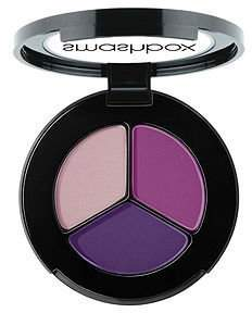 Smashbox Photo Op Eye Shadow Trio ~ Autochrome (Socialite, Sherbert, Phantasm) by