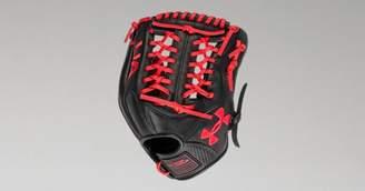 "Under Armour UA Genuine Pro 11.75"" Baseball Fielding Glove"