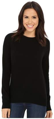 Equipment Sloane Crew Neck L/S Top Women's Long Sleeve Pullover
