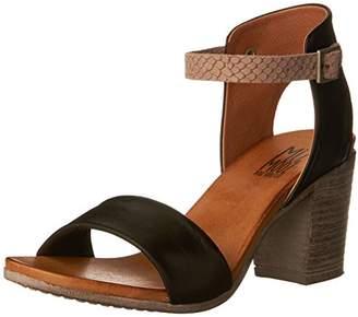 Miz Mooz Women's Stassi Sandal