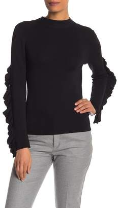 Rachel Roy Callum Turtleneck Sweater