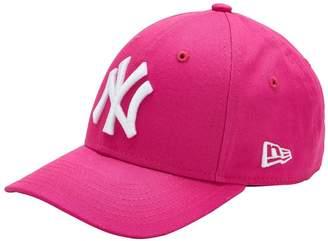 85066cbd254 New York Yankees Baby Clothes - ShopStyle UK