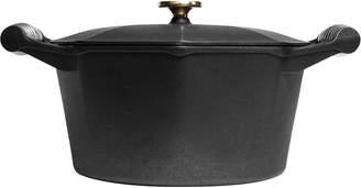 Finex Cast Iron Cookware Cast Iron Dutch Oven