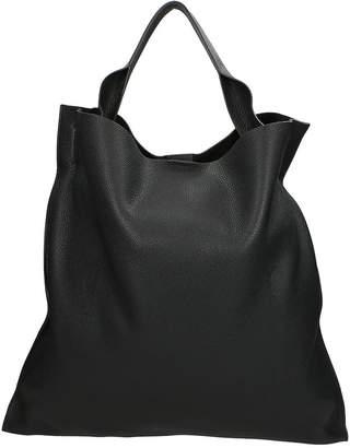 Jil Sander Xiao Shoulder Bag