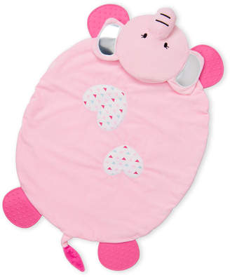 Baby Essentials Forever Baby (Newborn/Infant Girls) Dream & Play Activity Play Mat
