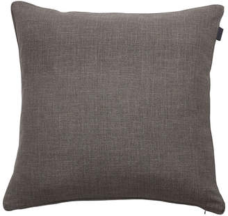 Gant Home Scrabb Cushion - 37