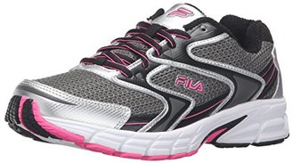 Fila Women's Xtent 3 Running Shoe $22.99 thestylecure.com