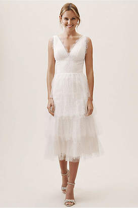 Catherine Deane Katiana Wedding Guest Dress